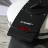 Review: Cloer 261 kniepertjes ijzer