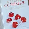Review: Atelier confiserie