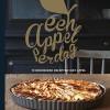 Review: Een appel per dag