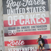 Review: United States of cakes
