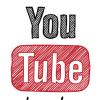 5x zoete YouTube kanalen
