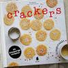 Review: Crackers huisgemaakt
