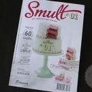 Review: Smult, het lekkerste van smulweb