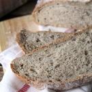 Getest: Rustiek oerbrood van Koopmans