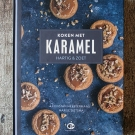 Review: Koken met karamel