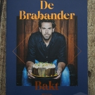 Review: De Brabander bakt