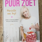 Review: Puur zoet