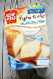 Getest Koopmans yoghurtcake | HandmadeHelen
